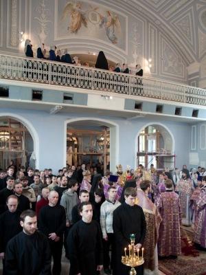 03.04.2011_liturg_0013