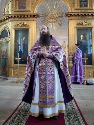 03.04.2011_liturg_0025