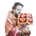 В Духовной академии прошли богослужения четвертой Недели по Пасхе