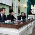 Программа IV Международной научно-богословской конференции «Актуальные вопросы богословских исследований»