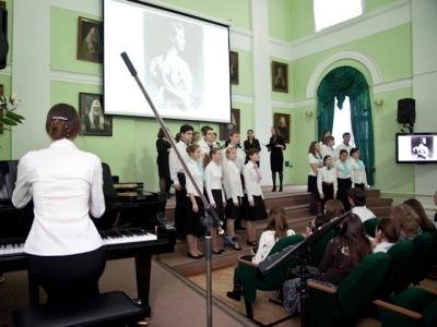 12.04.2011_koncert_0004