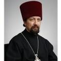 Введение Единого учебного плана в духовных школах Русской Православной Церкви. Интервью с протоиереем Максимом Козловым