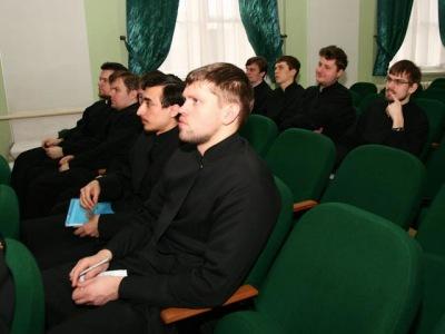 14.04.2011_seminar_7155