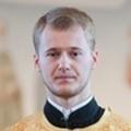 Андрей Суткович. Пример апостольского служения в деле спасения