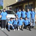 19.05.2015 football team Phavor 29