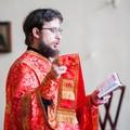 В Царстве Пресвятой Троицы