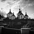 Благотворительная помощь афонского Пантелеимонова монастыря больницам и школам в XIX - начале XX веков