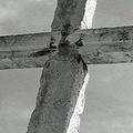Смерть как путь к воскресению