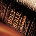 Максим Нефедов. Сходства и различия между книгой Завета (Исх 21–23) и законами Хаммурапи