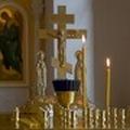 Соболезнование архиепископа Верейского Евгения в связи с кончиной Ивана Милетовича Ружанского