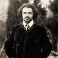 Темы философии права в христианской мысли Н.А. Бердяева