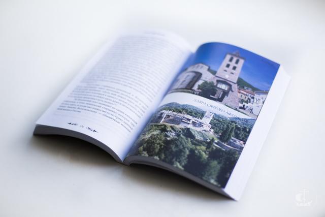 Вышла в свет книга архимандрита Августина (Никитина)