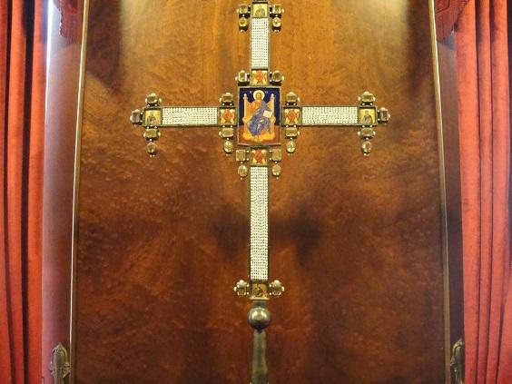 Константинопольские иереи. Гонения, страсти и одиночество