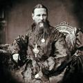 «Очевидное» богословие св. прав. Иоанна Кронштадтского