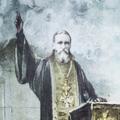Православный Петербург празднует 25-летие прославления святого праведного Иоанна Кронштадтского