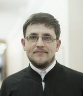 154 выпускника покинули стены родной alma mater