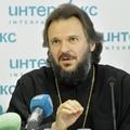Дискуссия о передаче храмов в пользование Церкви состоялась в Санкт-Петербурге
