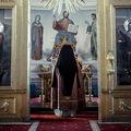 Как мы мешаем людям приходить в Православие