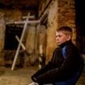 «Святыню уничтожить невозможно» – настоятель разрушенного в Донецке храма