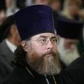 Протоиерей Вячеслав Харинов. Закон горчичного зерна
