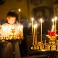 Святоотеческое учение о молитве в применении к практике мирян.