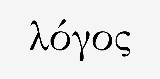 Протоиерей Кирилл Копейкин. Знал ли Моисей математическую физику?