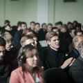В Духовной Академии обсудят вопросы приходского служения и функционирования церковно-приходских общин
