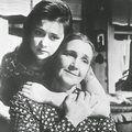 «Чти отца и матерь свою» -История одного психологического опыта