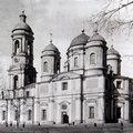 Шкаровский М.В. Князь-Владимирский собор Санкт-Петербурга в 1917-1941 гг.