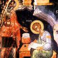 Святитель Лука (Войно-Ясенецкий). Слово в день преставления св. апостола Иоанна Богослова