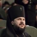 Постановлением Священного Синода архиепископ Петергофский Амвросий включенв состав Синодальной комиссии по канонизации святых