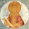 Архимандрит Августин (Никитин).Князь Владимир, святой, равноапостольный…