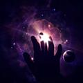«Свет разума» и теологический контекст конвергентных технологий