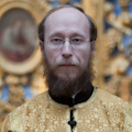Алексей Иванов. Прозреть верой