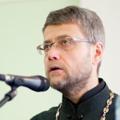 Священник Георгий Завершинский. Метод диалога и его терминология