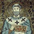 Блаженный Августин Иппонский об участии верных в таинстве Евхаристии.