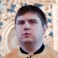 10.11.2012_ambartsumov