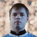 13.10.2012_kivelev_s