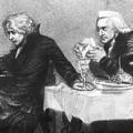 Борис Палибрк. Моцарт versus Сальери, или Почему гений не может быть злодеем
