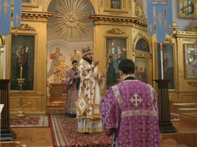 14.08.2011_liturg_2761