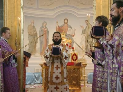 14.08.2011_liturg_2797