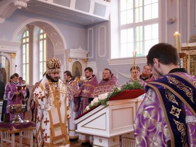 14.08.2011_liturg_2830