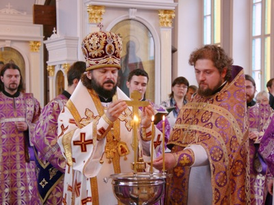 14.08.2011_liturg_2845