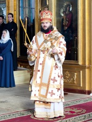 15.05.2011.liturg_0008