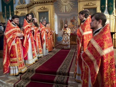 15.05.2011.liturg_0017