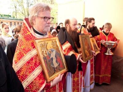 15.05.2011.liturg_0027