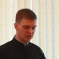 17.11.2012_obuhov_s