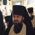 Учащие и учащиеся Академии соболезнуют проректору иеромонаху Марку (Святогорову) в связи с кончиной его мамы