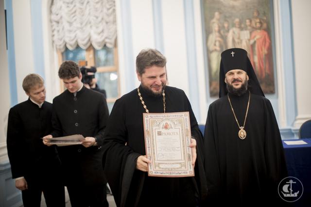 Радиостанция «Град Петров» отмечает 15-летие