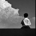 Иеромонах Афанасий (Букин). Слепая случайность или Промысел Божий: христианский взгляд на развитие жизни